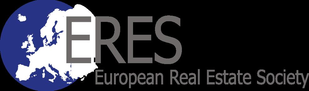 ERES Logo